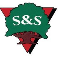 S&S Tree and Horticultural Specialists