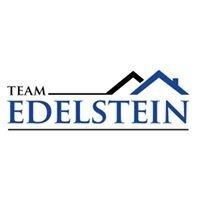 Team Edelstein