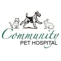 Community Pet Hospital