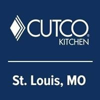 CUTCO Kitchen - St. Louis