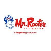 Mr. Rooter Plumbing of Beaumont