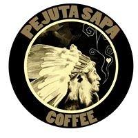 Pejuta Sapa (Black Medicine) Coffee Shop