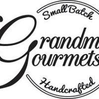Grandma's Gourmets