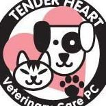 Tender Heart Veterinary Care