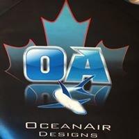 OceanAir Designs