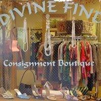 Divine Find