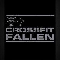 CrossFit Fallen