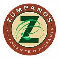 Zumpano's Ristorante & Pizzeria