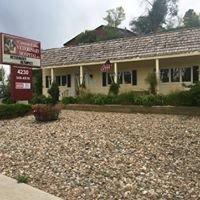 Canyon Lake Veterinary Hospital