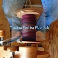 Trading Post for Fiber Arts