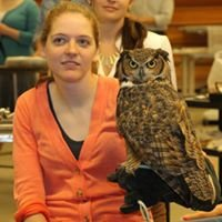 U of I College of Veterinary Medicine Summer Research Training Program