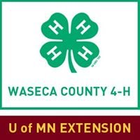 UMN Extension Waseca County 4-H