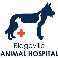 Ridgeville Animal Hospital