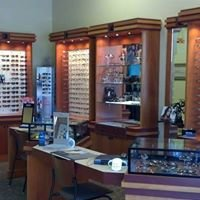 Precision Eyecare Centers, Mountain View