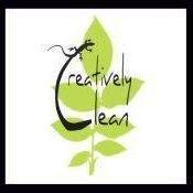 Creatively Clean, LLC