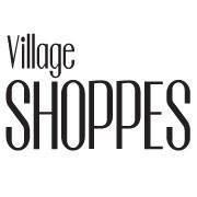 The Village Shoppes Canton