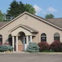 Western Hills Veterinary Clinic
