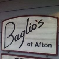 Baglio's of Afton