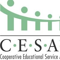 Cooperative Educational Service Agency 10