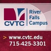 CVTC - River Falls Campus