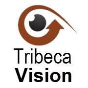 Tribeca Vision