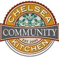 Chelsea Community Kitchen