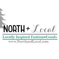 North + Local