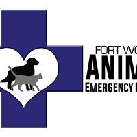 Fort Worth Animal Emergency Hospital