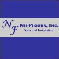 Nu-Floors, Inc.