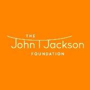 John T Jackson Foundation