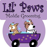 Lil' Paws Mobile Grooming, Inc.