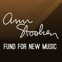 Ann Stookey Fund for New Music