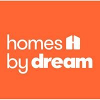 Homes by Dream Saskatoon