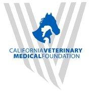 California Veterinary Medical Foundation (CVMF)