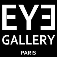 EYE GALLERY PARIS
