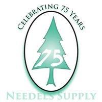 Needels Supply