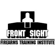 Front Sight Firearms Training