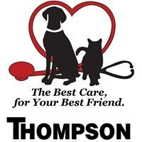 Thompson Animal Medical Center