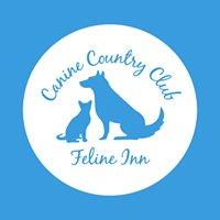 Canine Country Club & Feline Inn - North Valley ABQ