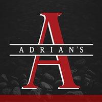 Adrian's Shoes & Repair