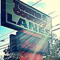 Towne  & Country Lanes
