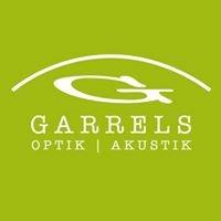 Garrels Optik/Akustik