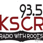 KSCR/KBMO RADIO