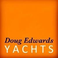 Doug Edwards Yachts