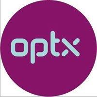 OPTX Optometry