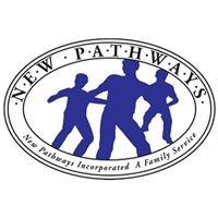 New Pathways