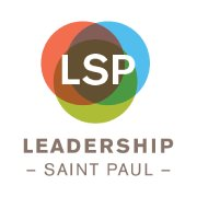 Leadership Saint Paul