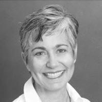 Elise Van Allen - NY State Licensed Real Estate Salesperson/Realtor