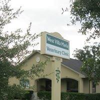 West Villa Maria Veterinary Clinic