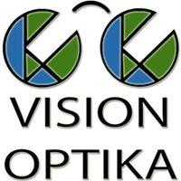 Vision Optika